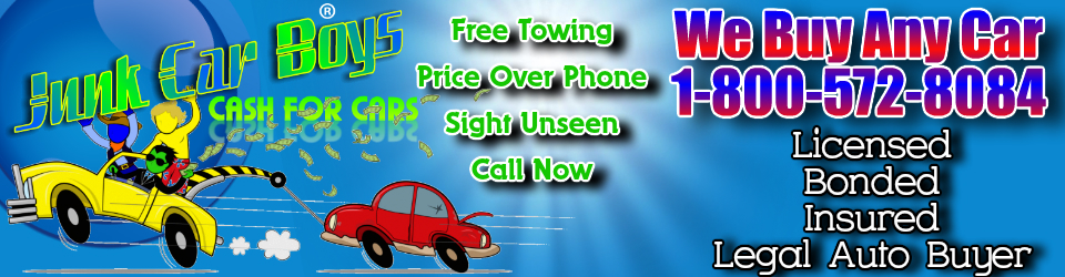 Sell Your Car Today In Lincoln NE
